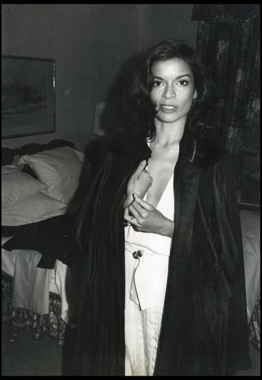 221 best Iconic Muse: Bianca Jagger images on Pinterest ...
