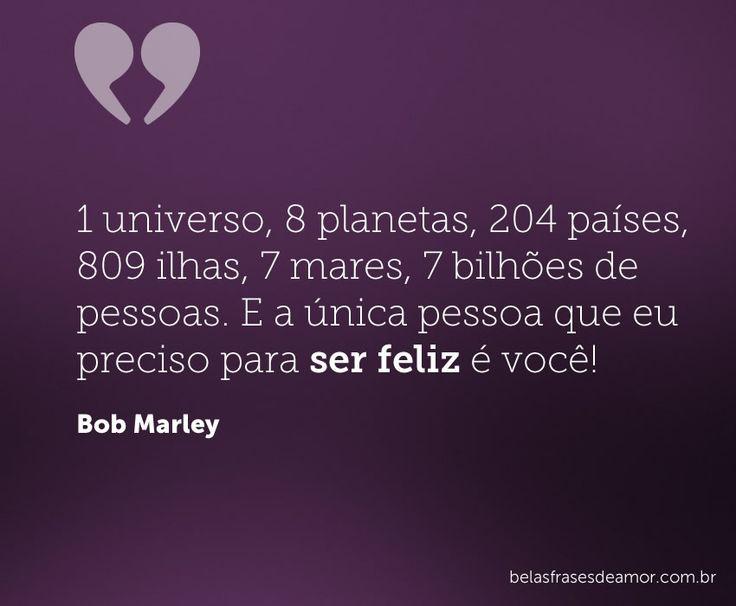 Via: www.belasfrasesdeamor.com.br