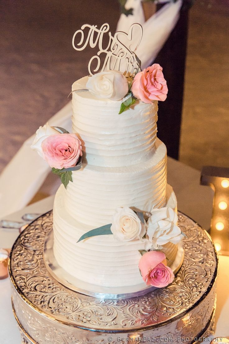 dominican wedding cakes 99 best wedding cake images on 13700