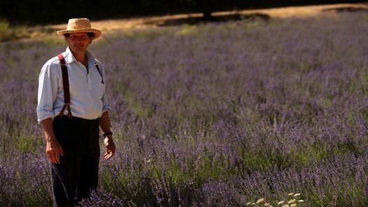 Monty-Don-s-French-Gardens.aspx 525×295 pixels