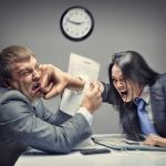 Will Friendly Competition Help or Hurt Your Sales Team?