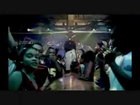 Ludacris - Move Bitch                                                                                                                                                                                                      I Got this.