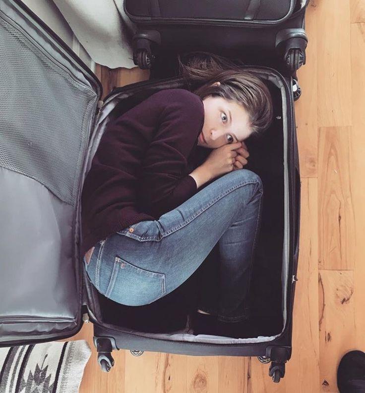 1000+ Ideas About Anna Kendrick On Pinterest