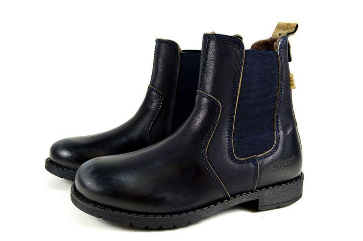 Bisgaard Stiefeletten Chelsea Kinder Boots Leder/TEX Schuhe Gr.29-40 61004.215 in Kleidung & Accessoires, Kindermode, Schuhe & Access., Schuhe für Mädchen | eBay!