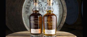 Le paradoxe du papy boom dans le whisky