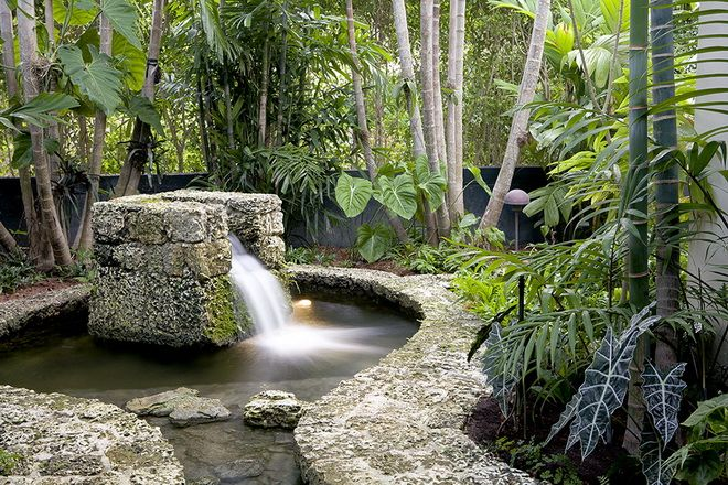 9 Best Images About Made Wijaya On Pinterest Gardens