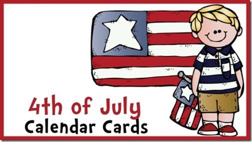 july 4th observed holiday 2015