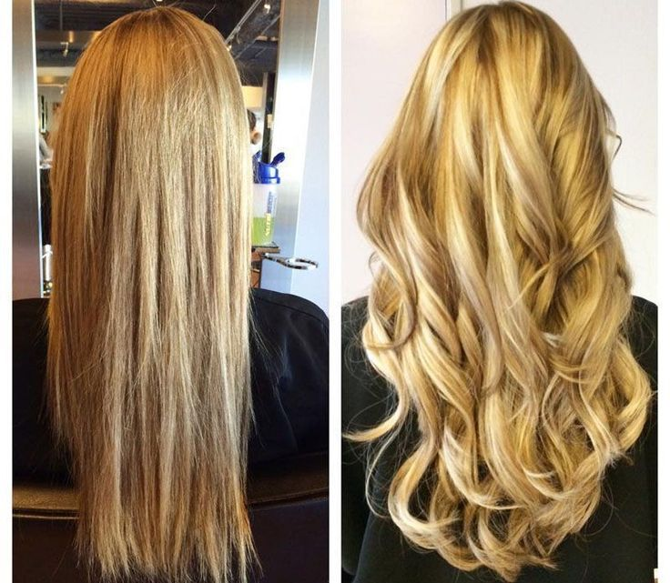 Yes I know many of you would want a professional to do this for you, but if you are out of the budget for the beautiful, luxurious real human hair extension set and looking for an alternative of the salon, here it is – the detailed explanation of how to wear hair extensions. Let's dig in the how-to of 3 different types: https://laylahair.com/how-to-wear-human-hair-extensions-tape-in-clip-in-weave-weft/