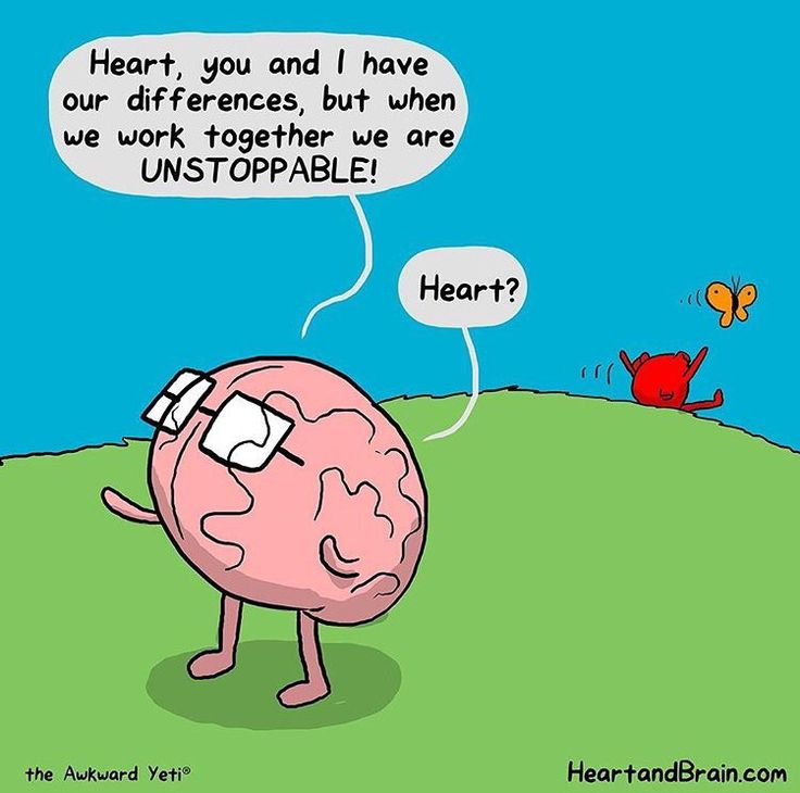 238 best heart and brain images on pinterest comic books