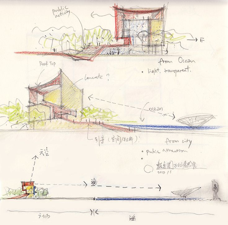 Gallery - Vanke Brand Center / Vector Architects - 44