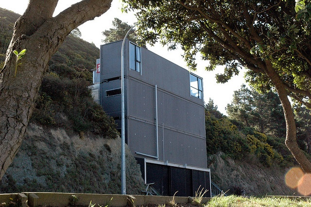 Pin By Kathleen Dyer On Living In Shipping Containers