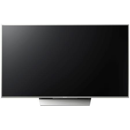 Sony KD65XD8599  — 174989 руб. —  Секрет безупречного качества изображения этого телевизора — в сочетании непревзойденной четкости 4K и яркости, богатства оттенков и цветов в расширенном динамическом диапазоне (HDR). То, что ранее было скрыто от глаз, становится явным, придавая выразительность и реалистичность каждой сцене.Усовершенствованный процессор X1 обработки изображений выполняет тысячи операций в секунду, повышая разрешение, цветопередачу и яркость изображения до уровня…