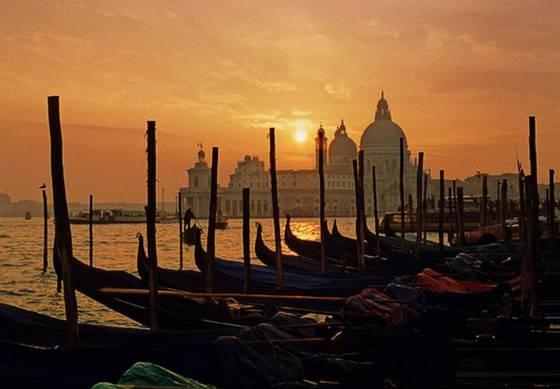 Next vacation possibility... Venice Italy