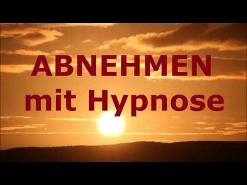 Gesund Abnehmen / Hypnose CD auf Youtube 001 - Vollversion (Hypnose/Meditation) - YouTube