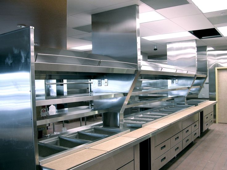 Rishabkm is a well established name in the market of Commercial Kitchen Equipments Exporters Coimbatore.
