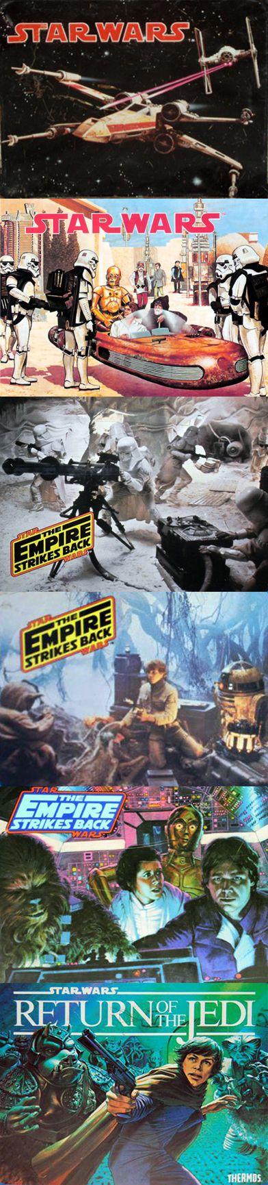 Star Wars Lunch Boxes & Best 25+ Star wars lunch box ideas on Pinterest | Lunch box jokes ... Aboutintivar.Com