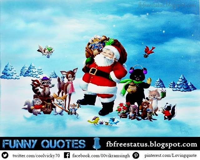 Christmas Wishes 2016, Christmas Messages 2016, merry christmas wishes, short christmas message