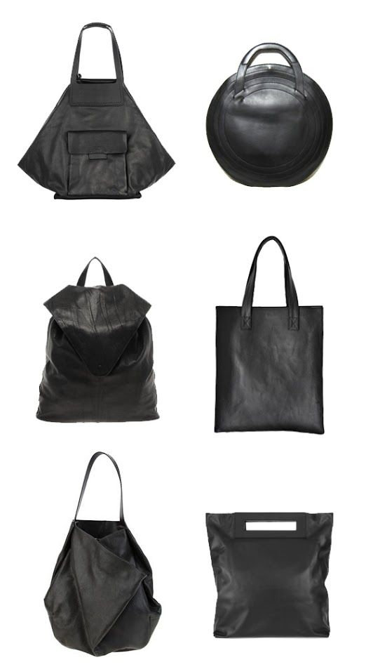 Best 10  Fashion bags ideas on Pinterest | Bags, Handbags and ...