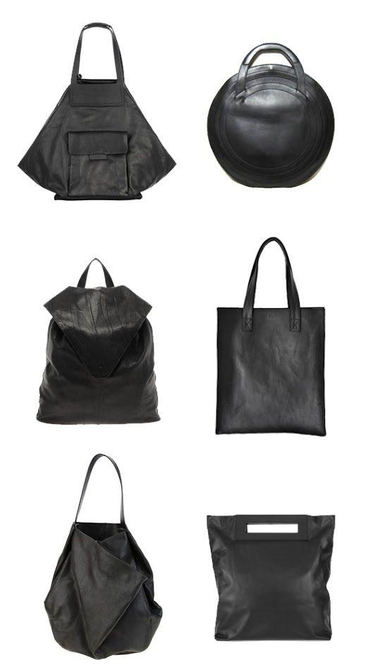 Bag It | WSHF