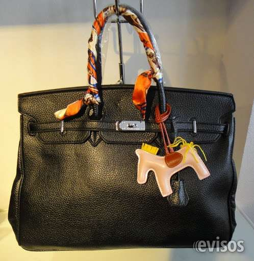 carteras importadas replica Chanel Hermes L Vuitton Hola! vendemos carteras, accesorios y ropa importada x mayor proveemos a revendedores de todo el ... http://recoleta.evisos.com.ar/carteras-importadas-replica-chanel-hermes-l-vuitton-id-960265