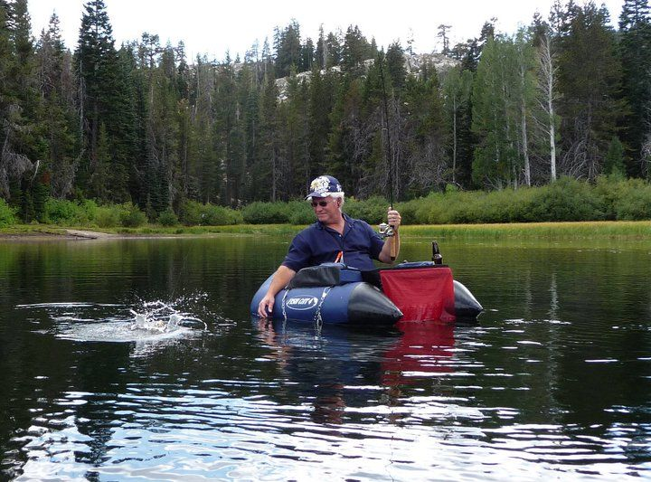 14 best images about fishing spots of northern california for Lake almanor fishing report
