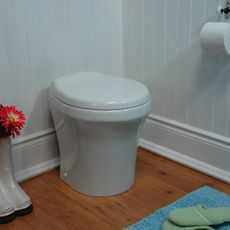 Envirolet Composting Toilets Are An Environment Friendly Sanitation  Solution For Homes, Cottage, Cabins And More.