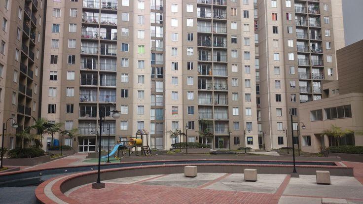 Contacto Inmuebles en medellin: Apartamento en Venta en Mazuren 220 millones