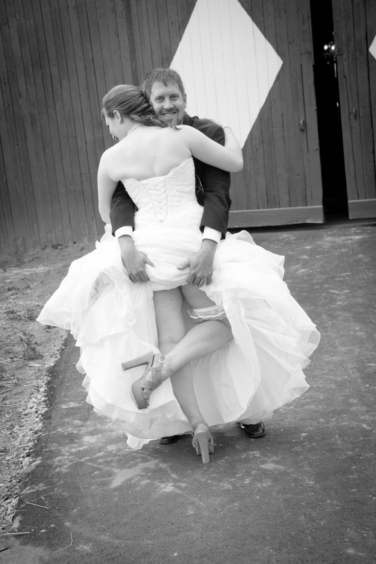 32 best kate marie photography belding michigan images on With affordable wedding photographers michigan