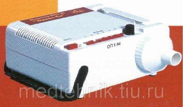 Озонатор «Орион-Си» ОТ-15/155 (ОП1-М), цена, купить в Санкт-Петербурге — Tiu.ru (ID#66966659)