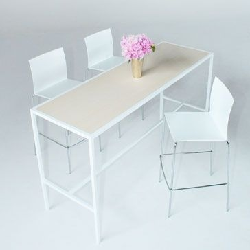 32 Best Tables And Chairs Images On Pinterest Modern