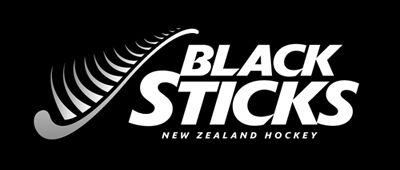 The Black Sticks Women's team has been named for their Asia Tour, playing matches against China and Korea from 29 May to 7 June. Coach Mark Hager has named a touring group of 20, electing to take two extra athletes than the usual 18 to provide more opportunity for athletes to push for Olympic selection.