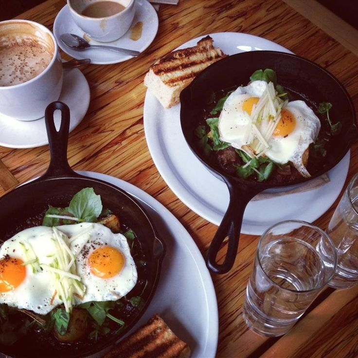 Medina Cafe is said to have the best brunch in town. Since its opening in 2008, Cafe Medina has carved our a niche as a truly exceptional breakfast, lunch and dinner destination that effortlessly blends electric bistro flair, connoisseur-savvy coffee and sweet nourishment via the city's best Belgian waffles.
