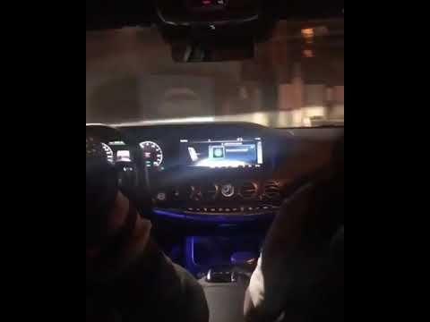 Reynmen Yoksun Basimda Mercedes A Serisi Araba Snapleri Fake Hikaye Story Reynmen Arka Koltuk Youtube 2020 Araba Gece Gezmesi Macerali Seyahat