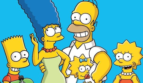 The Simpsons Season 30 Episode 1 Bart S Not Dead Plot Synopsis Air Date Fox Filmbook The Simpsons Movie The Simpsons Simpson Tv
