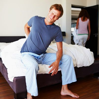 6 Surprising Pregnancy Symptoms Dad's Get! (What to Expect)