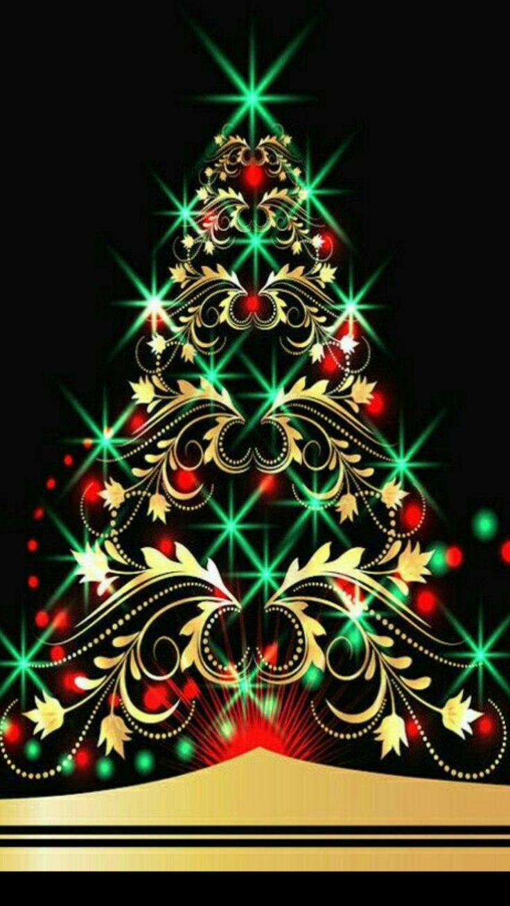 542 best christmas wallpapers images on pinterest background iphone wall christmas tjn voltagebd Image collections