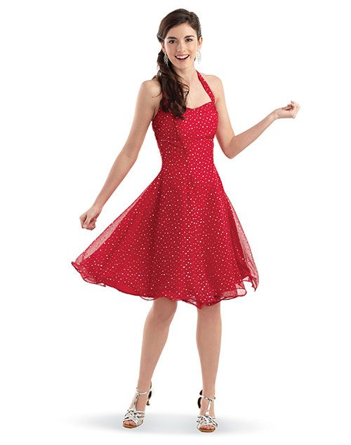 Show Choir Apparel And Dresses - Southeastern Performance Apparel