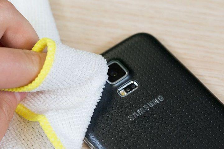 10 Trucos Para Saber Cómo Tomar Fotos Profesionales Con El Celular Smartphone Photography Smartphone Electronic Products