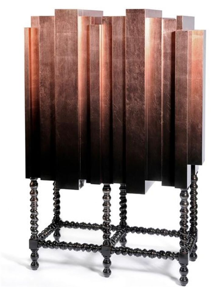 ----- Best Bar Cabinets Regarding Encourage ---  ==>> http://homeinnovation.xyz/best-bar-cabinets-regarding-encourage/