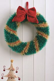 90 best images about Christmas Knits on Pinterest Free pattern, Knit patter...