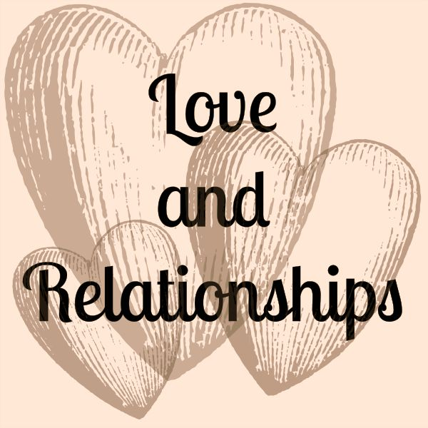 """Sharing tips to reignite the spark and keep love alive and improve ALL relationships.  We may be 68 and 69, but """"Love is always in the Air"""" in Round Knob Canyon! SO what's our 'secret'? It's knowing how to treat a love you want to last!"""