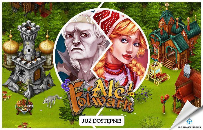 Wschodnie baśnie w Ale Folwark http://grynank.wordpress.com/2014/03/11/wschodnie-basnie-w-ale-folwark/ #gry #nk #alefolwark