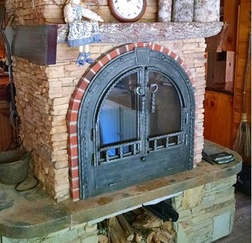 35 Best Fireplaces We Installed Images On Pinterest Fire Pits