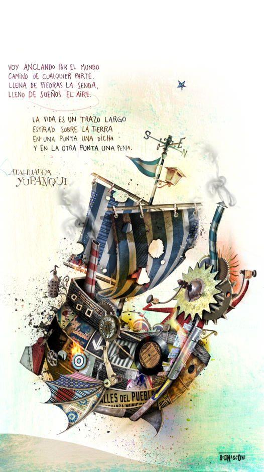 Pablo Bernasconi (@BernasconiPablo) | Twitter