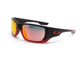 Gafas Oakley R31001 Deportivo - Hombres $588.900