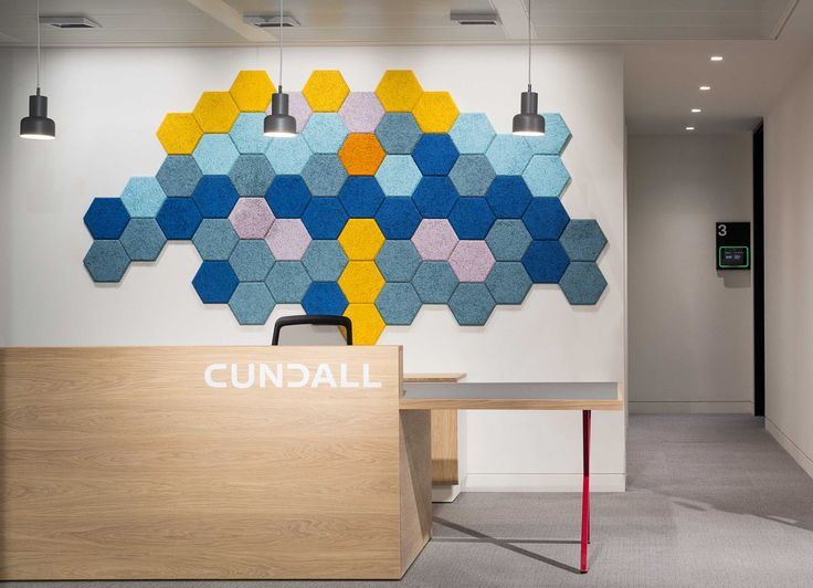 8 Best Honeycomb Hexagon Images On Pinterest Acoustic