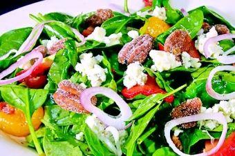 Spartan Pizza Pizza, Vegan / Vegetarian1104 East 6th St., Austin, 78702 ?  https://munchado.com/restaurants/spartan-pizza/52504?sst=a&fb=m&vt=s&svt=l&in=Austin%2C%20TX%2C%20USA&at=c&lat=30.267153&lng=-97.7430608&p=0&srb=r&srt=d&q=vegan&dt=ft&ovt=restaurant&d=0&st=d