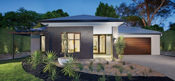 17 best images about 2014 display homes melbourne victoria on pinterest new home designs - New home designs victoria ...