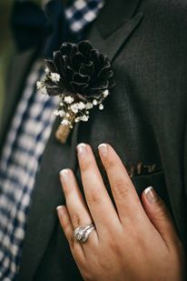 Love Stories — Walton's Antique and Estate Jewelry