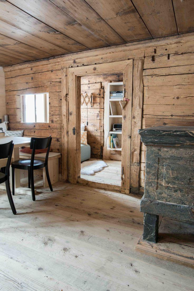 1000 ideen zu specksteinofen auf pinterest moderne kachel fen brunner kamine und moderne kamine - Ideen schlafzimmer einrichtung stil chalet ...